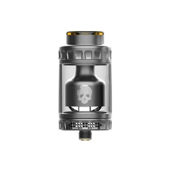 Blotto RTA 2ml 26mm - DOVPO