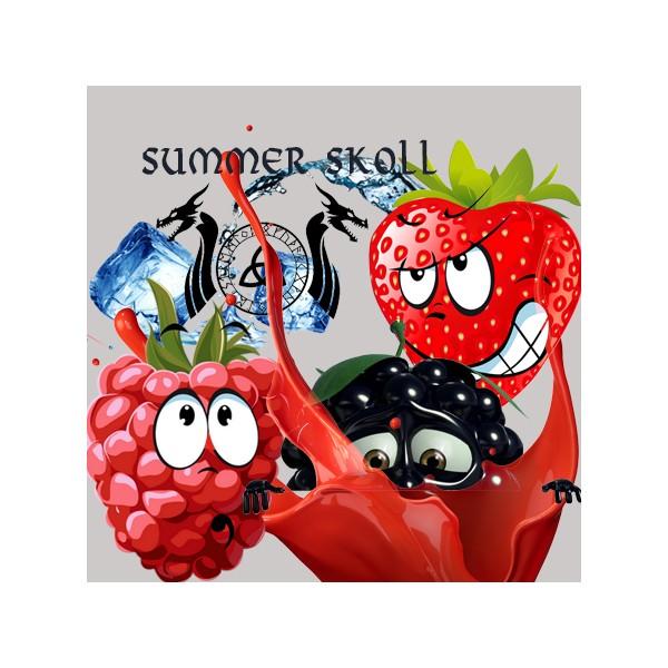 Summer Skoll