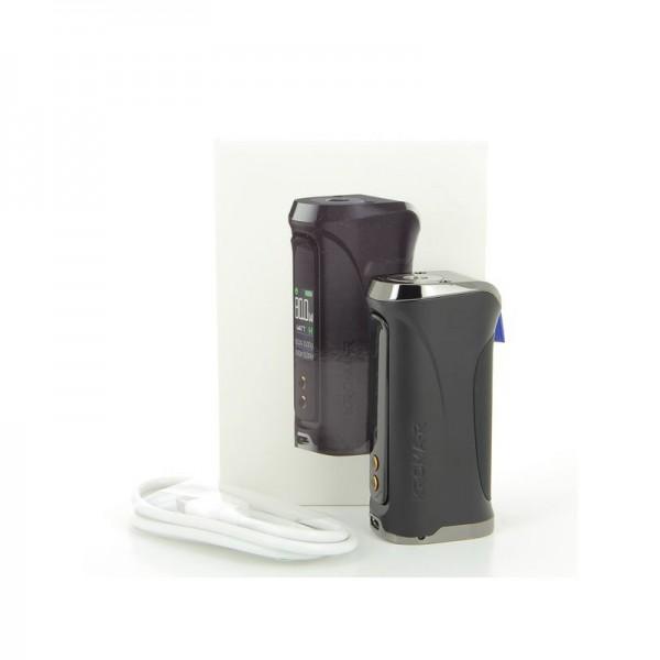 Box Kroma R 80W - INNOKIN