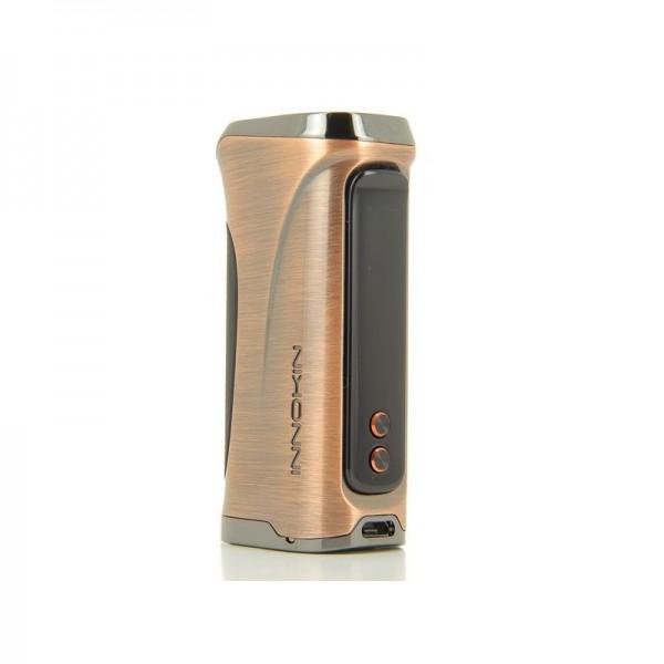 Box Kroma R 80W - INNOKIN - Bronze