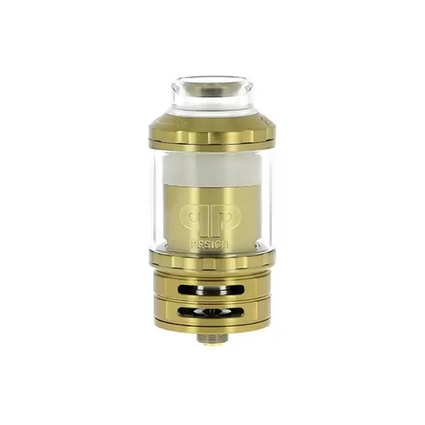 Fatality M25 RTA - 4/5.5ml - 25mm - QP Design