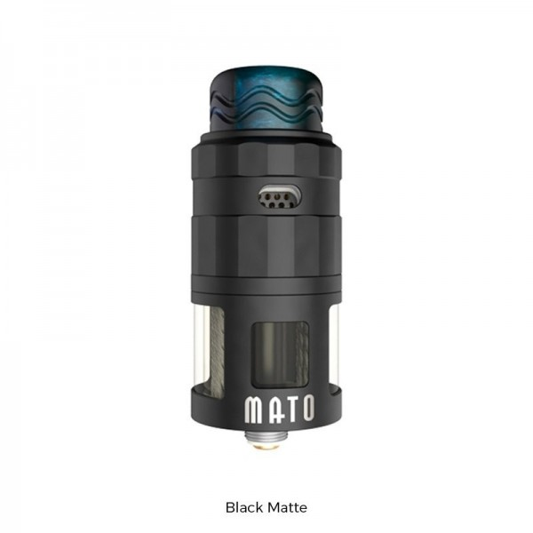 Mato RDTA - 24mm - VANDY VAPE